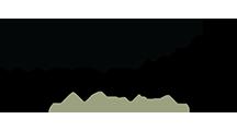 Cummings & Co Realtors LLC