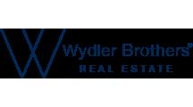 Wydler Brothers MD01,  LLC